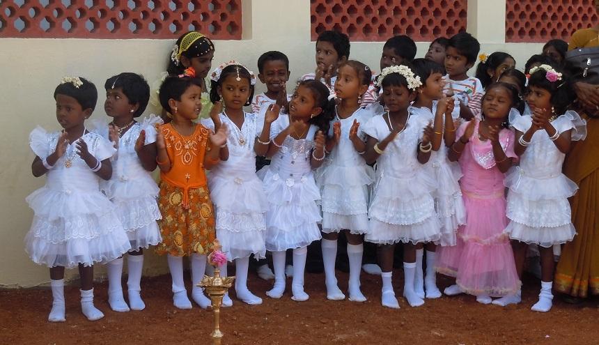 Bimbe Erichanatham 2011 2