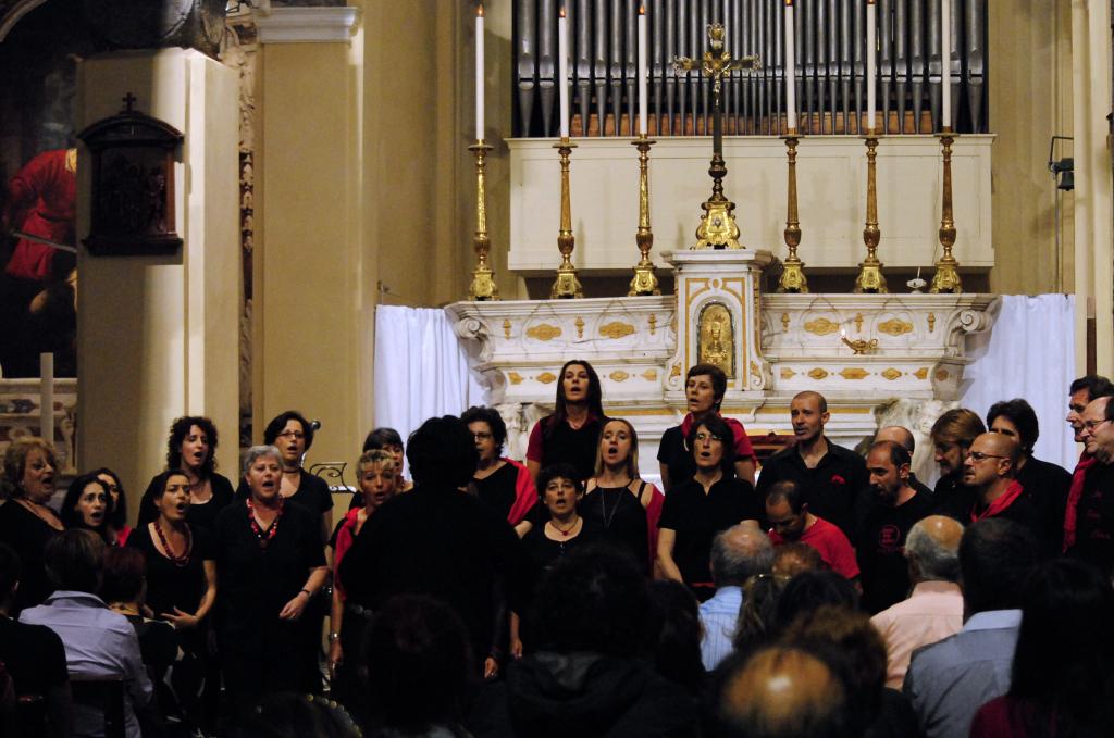 Millelire-Gospel-Choir-GE-2011