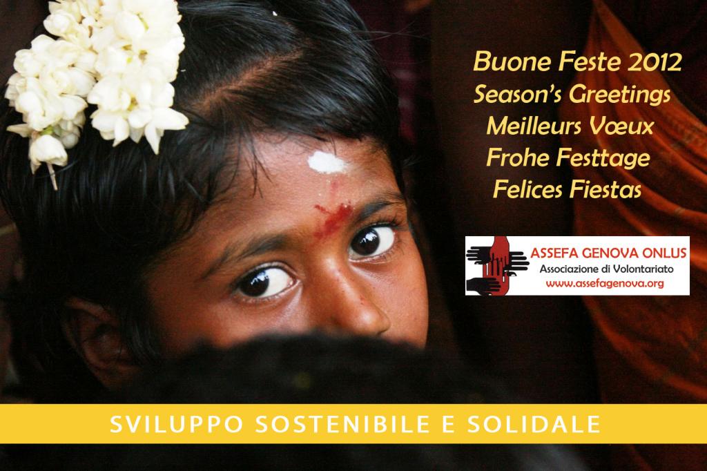 Auguri-2012-Assefa-Ge