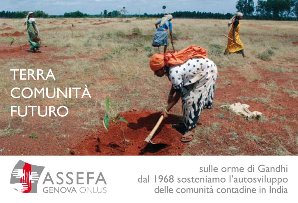 ASSEFA-GE-cartolina-mail-fronte-0414